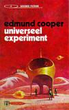 cooper_e_universeelexperiment_1971_1_small