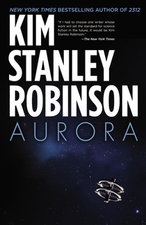 Cover_of_the_novel_Aurora_by_Kim_Stanley_Robinson