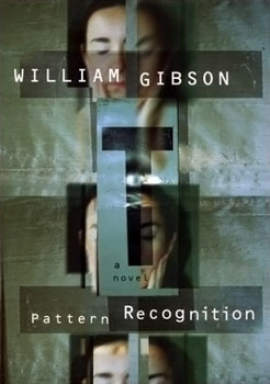 Pattern_recognition_(book_cover)